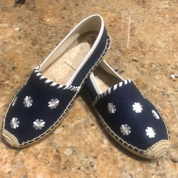 Jack Rogers Other - Jack Rogers Brand New Without Box